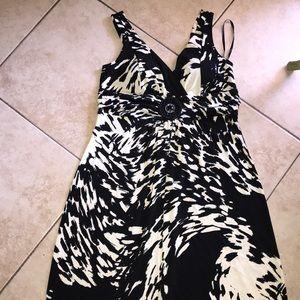 Enfocus Studio Dresses - Women's maxi dress size 12
